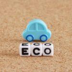 電気自動車の価格ってどれくらいなの?